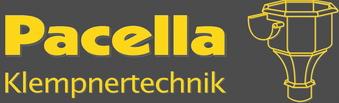 Pacella - Klempnertechnik Sicherheit bis ins Detail
